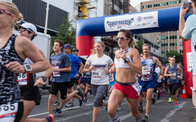 How To Start Training For A Marathon And Longer Races